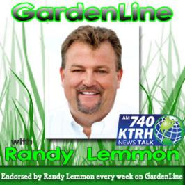 Endorsed By Randy Lemmon