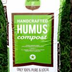 Ground Up Compost
