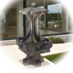 henri-fountain