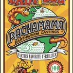 Pacha mama Earth Worm Castings