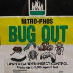 Nitro-Phos Bug Out Max