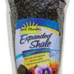 Soil Mender Expanded Shale