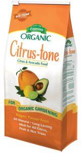 citrus-tone