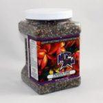 Plumeria Food