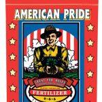 American Pride Soil
