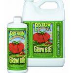 Foxfarm Grow Big