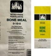 Nitro Phos Bone Meal