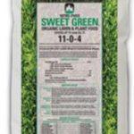 Nitro Phos Sweet Green
