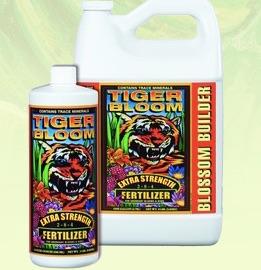 Tiger Bloom®